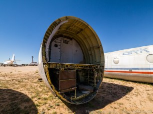 airplane-graveyard-film-location-033