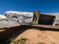 airplane-graveyard-film-location-034