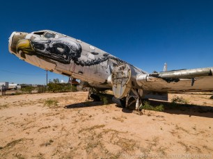 airplane-graveyard-film-location-038