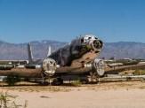 airplane-graveyard-film-location-040