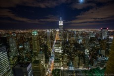 manhattan-office-penthouse-view-007
