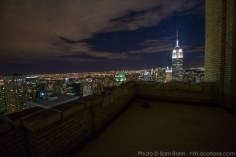 manhattan-office-penthouse-view-008