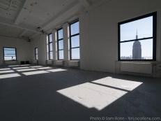 manhattan-office-penthouse-view-019
