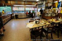 new-york-deli-film-location-00001