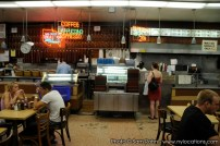 new-york-deli-film-location-00008