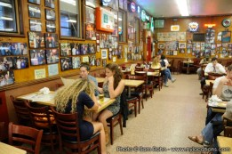 new-york-deli-film-location-00010