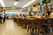 new-york-deli-film-location-00022