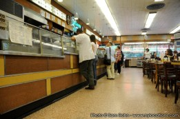 new-york-deli-film-location-00023