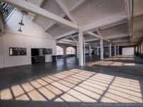 nyc-daylight-studio-002