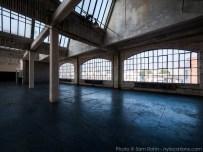 nyc-daylight-studio-005