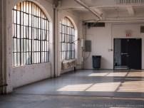 nyc-daylight-studio-008
