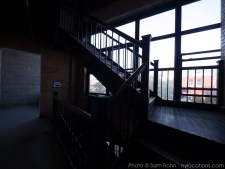 nyc-daylight-studio-017