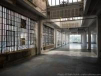 nyc-daylight-studio-022