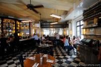 restaurant-bar-location-100004
