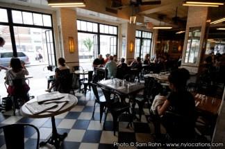 restaurant-bar-location-100008