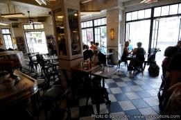 restaurant-bar-location-100013