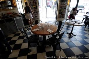 restaurant-bar-location-100015