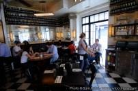 restaurant-bar-location-100021