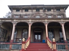 victorian-house-nyc-021
