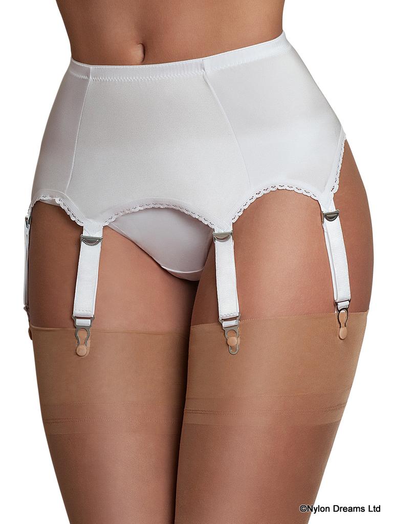 Pantyhose Pantyhosetales Hot Pantyhose Sex