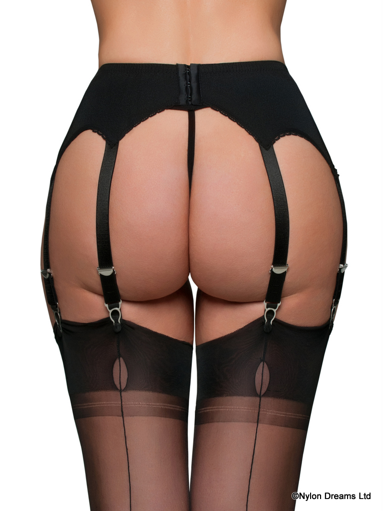 Teen garterbelt pantyhose uk nude sex