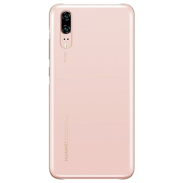 Original-Color-Case-for-Huawei-P20-51992345-Pink-30032018-01