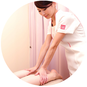 Super Hair Removal (SHR) Is The New Go-To Hair Removal Technique