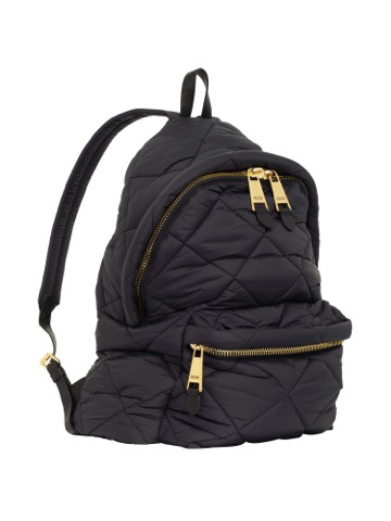 Backpack $299