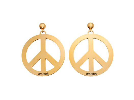 Earrings S$54.95