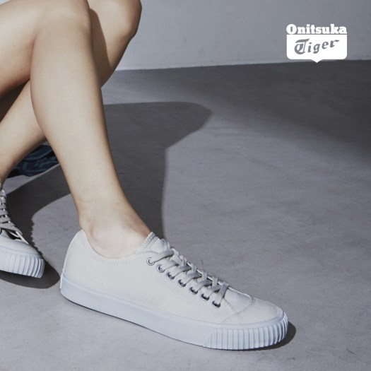 timeless design 5fbd5 b30b6 All The Latest Onitsuka Tiger Sneakers That Your Feet Deserve