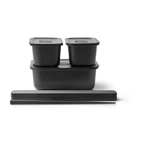 Lunchbox & Chopsticks Set ($19)