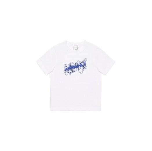 T-Shirt, $24.95