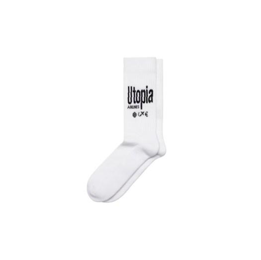 Socks, $6.95