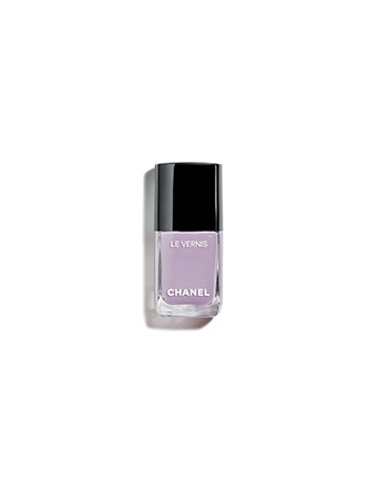 Le Vernis in 709 Purple Ray, $40