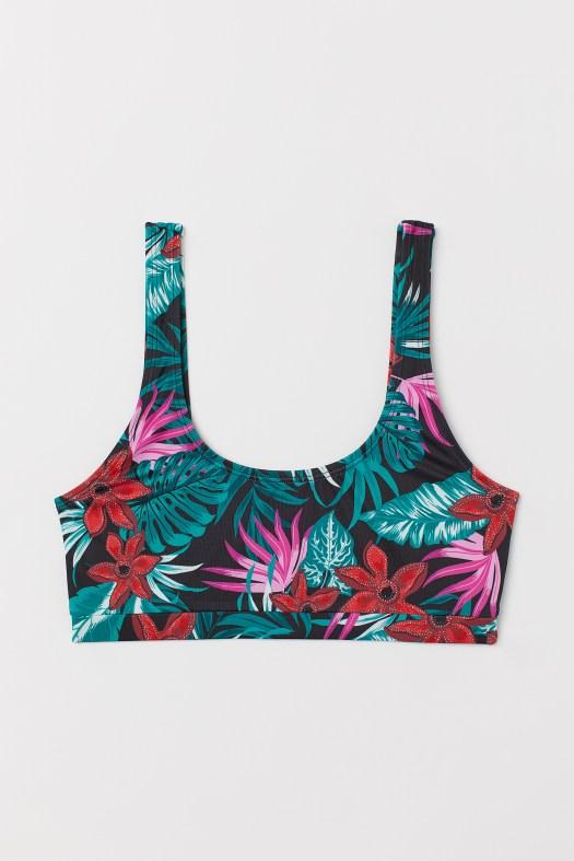 Bikini Top, $24.95