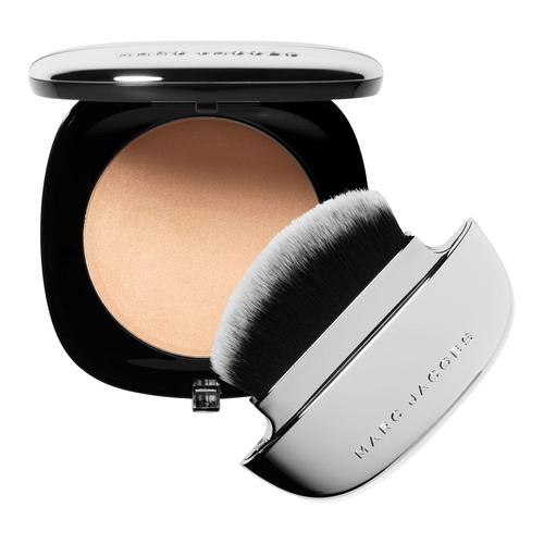 Accomplice Instant Blurring Beauty Powder in Siren 52, $69