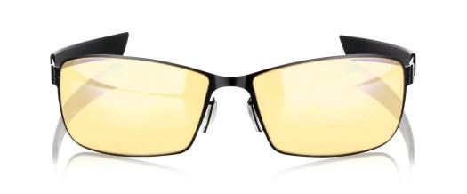 Gunnar Vapyer Gaming Eyewear, $107
