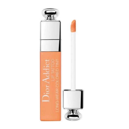 Dior Lip Tattoo in 311 Natural Dune ($50)