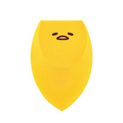 Gudetama Blending Sponge - Ahhh..., $12