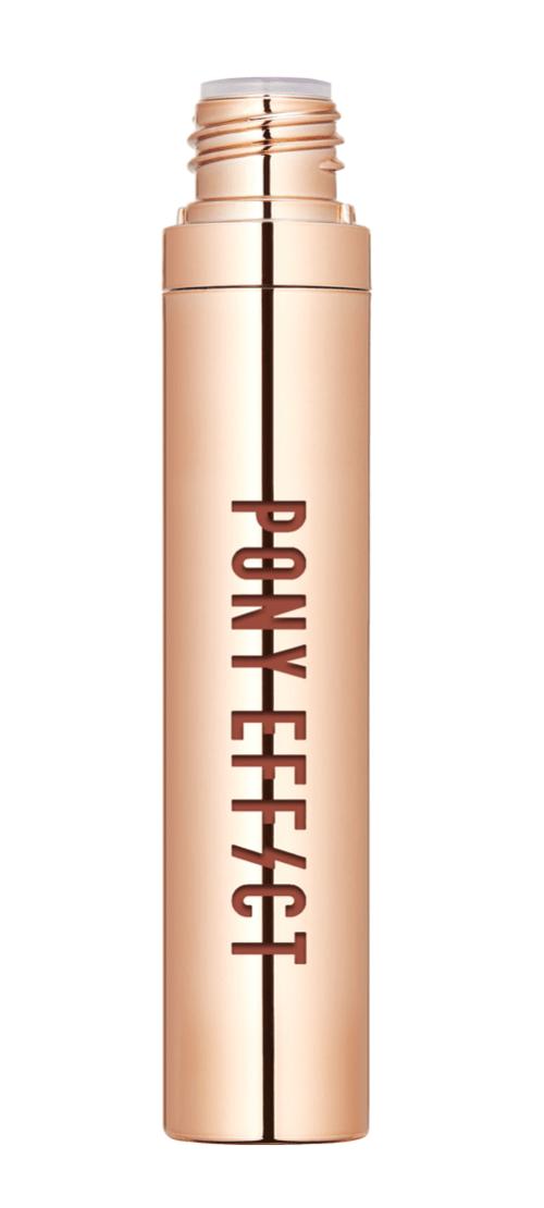 Pony Effect Favorite Fluid Lip Tint, $27.90