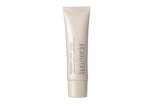 Laura Mercier Foundation Primer - Radiance, $70. Available at Laura Mercier counters and Sephora