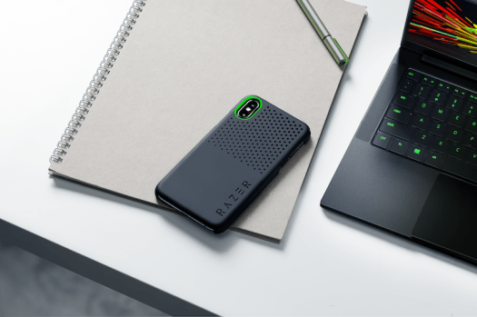 RAZER'S ARCTECH FOR IPHONE 11 PRO FROM $49.90