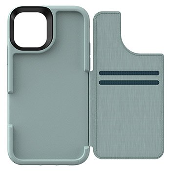 LIFEPROOF FLiP CASE FOR iPHONE 11 PRO - US$44.95