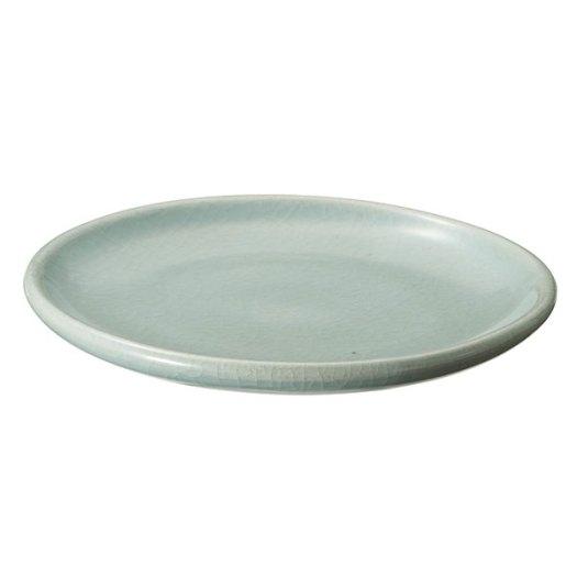 Banko Ware Plate (Less 10%), $8.91 (U.P. $9.90)