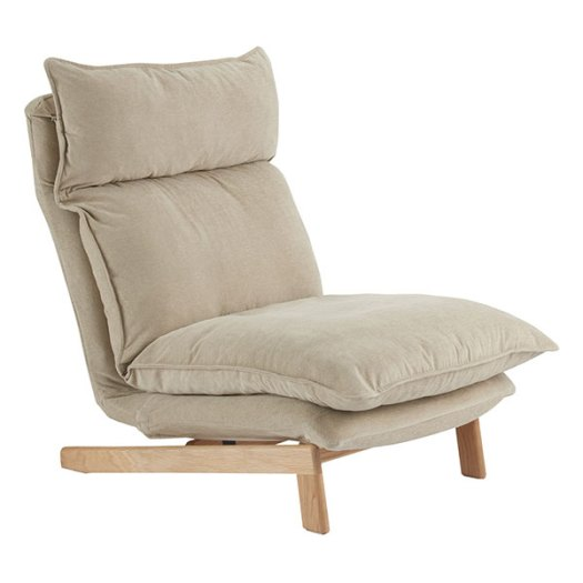 Highback Reclining Sofa Set (Cotton Cover), $509 (U.P. $718)