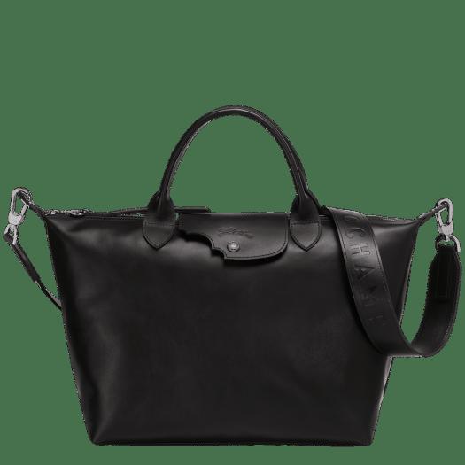 Travel bag $1,015