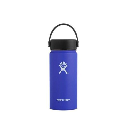 Hydro Flask 16oz, $39.92
