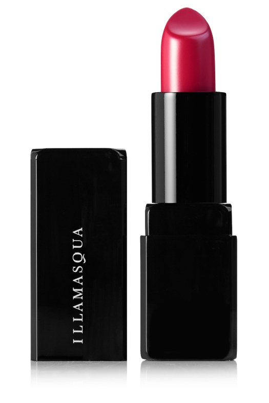 Illamasqua Antimatter Lipstick in Rocket $32