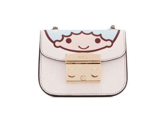 KITTY MINI COSMETIC CASE ER51, $260