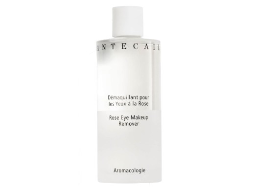 Chantecaille Rose Eye Makeup Remover, $69. Available at Lookfantastic